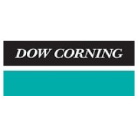 DOW CORNING DS-1000 | New