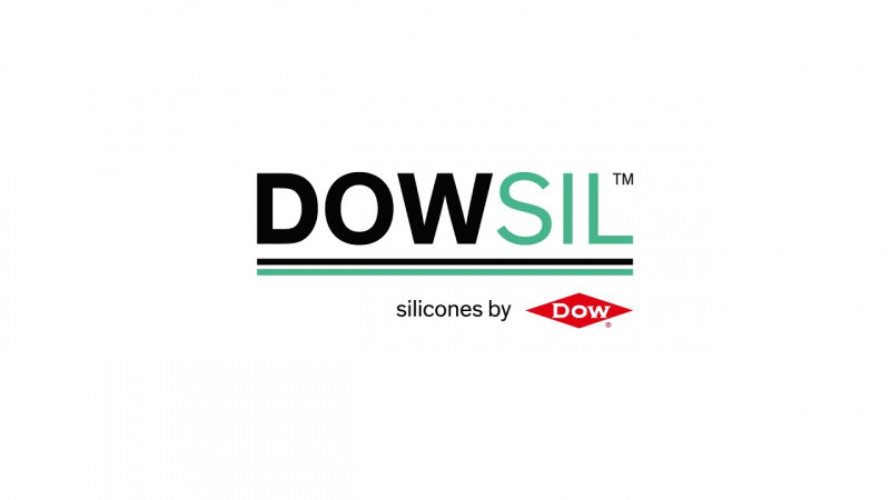 DOWSIL TC-4040 Dispensable Thermal Pad | New