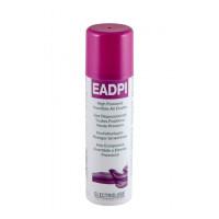 ELECTROLUBE EADPI – Stlačený plyn Plus | Neu