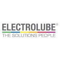 ELECTROLUBE UR5634 - OPTICALLY CLEAR | New