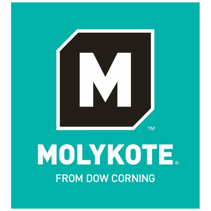 MOLYKOTE G-9000 | New