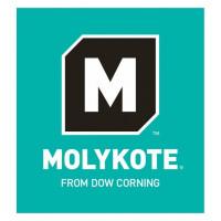 MOLYKOTE G-9000 | New
