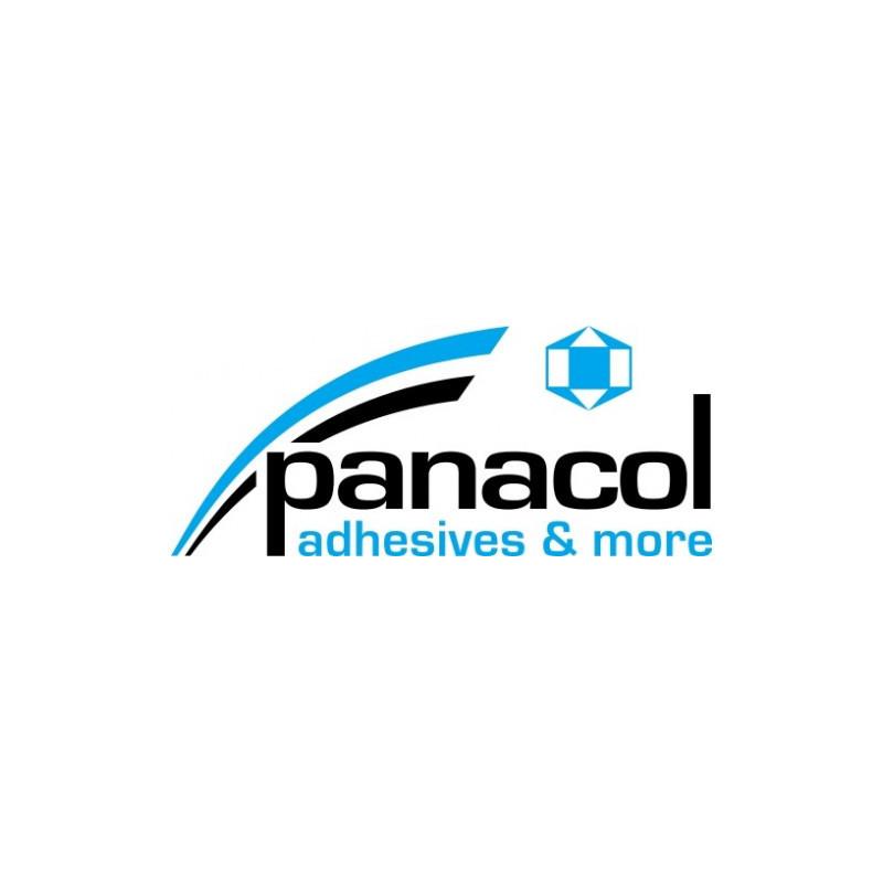 PANACOL Vitralit UC 6684 | New