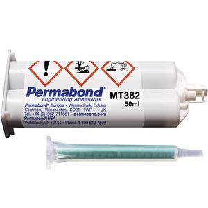 PERMABOND 2K MT382 | New