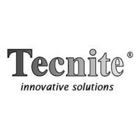 TECNITE MA52 | New