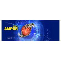 Přesunutí veletrhu AMPER 2020 na rok 2021