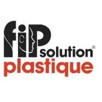 FIP Solution Plastique 2017 Lyon, France