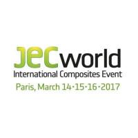 JEC WORLD - The largest international gathering of composites professionals