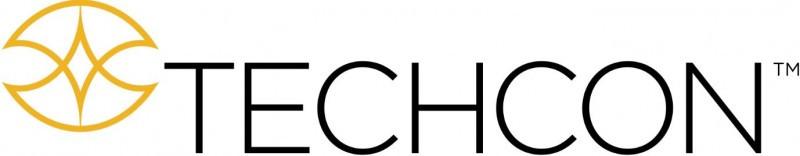 TECHCON - New Brand