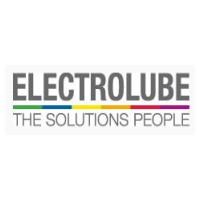 Stellenausschreibung : Produktmanager - Elektro-Chemie - Deutschland