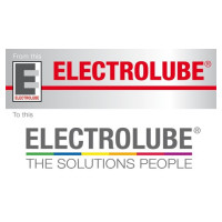 ELECTROLUBE - New Look